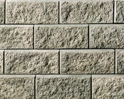 Granite - AB