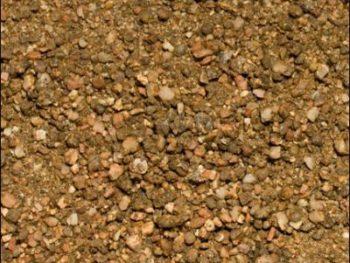 Decomposed Granite - Desert Spar