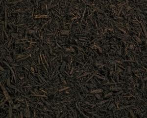 All Natural Mulch